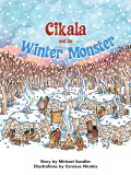 Cikala and the Winter Monster